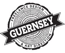 Portfolio of Ben Guernsey