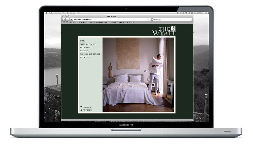 Wyatt-WebComp01.jpg