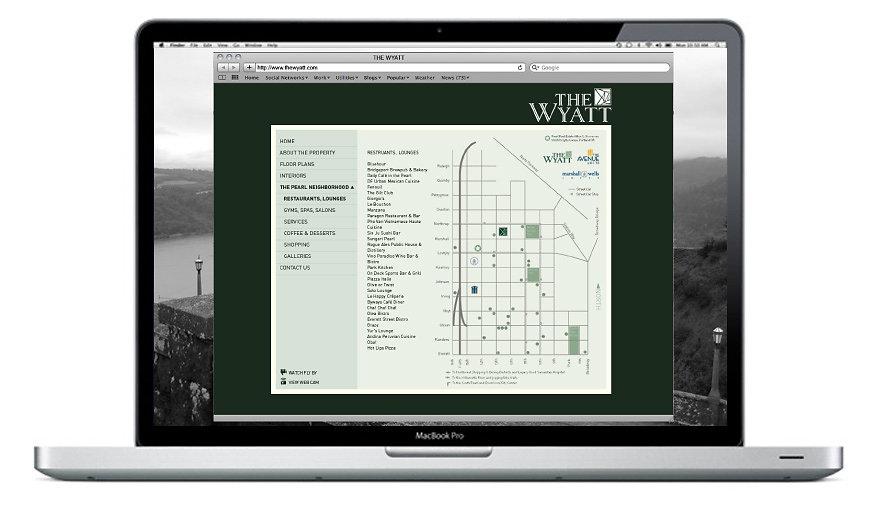 Wyatt-WebComp02.jpg