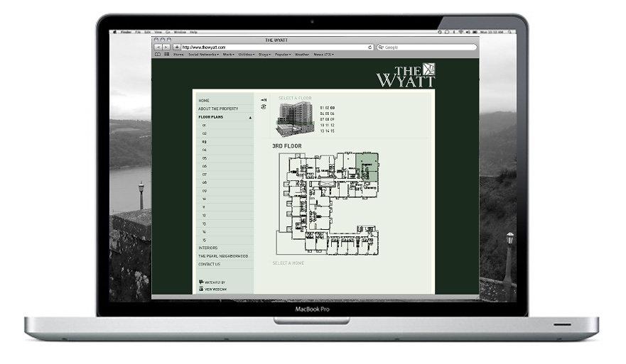Wyatt-WebComp03.jpg