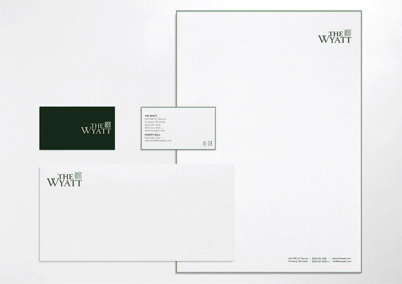 TheWyatt-Collateral011.jpg