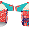 WK-STP-Jersey-v1.png
