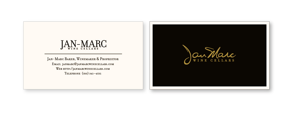 JanMarc-BizCard.png