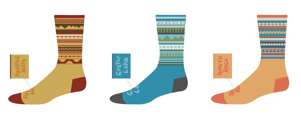 7-Wonders-Socks.png