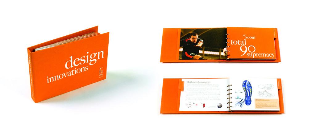 NIDI-book-Comp.jpg
