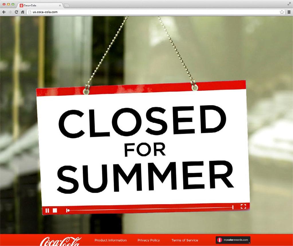 CokeClosedForSummer.jpg